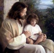 jesus_082_small