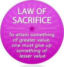 sacrifice 3