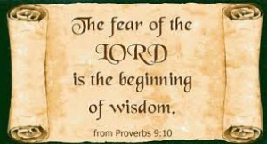 fear-of-the-lord-is-wisdom