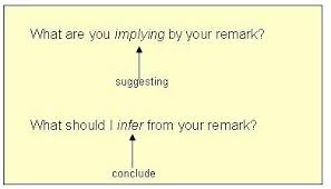 imply-and-refer