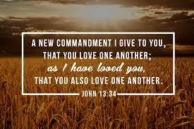 jesus-commands-us