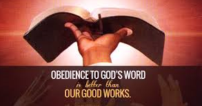obedience-better-than-works