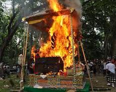cremation-2