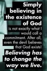 demons-believe