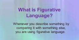 figurative-language