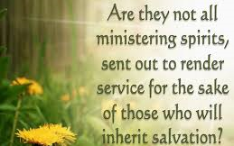 ministering-spirits