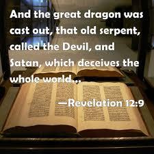 revelation-twelve-nine