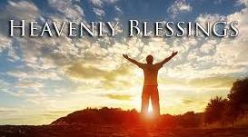 spiritual-blessings