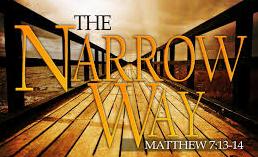 the-narrow-way