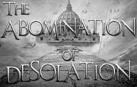 abomination-of-desolation-2