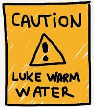caution-lukewarm