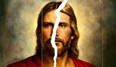 christ-divided