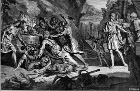 josiah-kills-false-priests