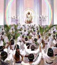 worshiping-in-heaven