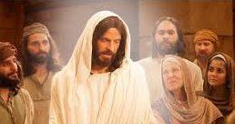 Eyewitness of Christ