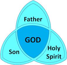 father-son-spirit