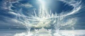 Heavenly Home
