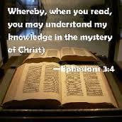 mystery-of-the-gospel