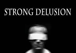 strong-delusion