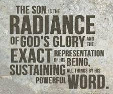 Gods Radiance