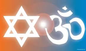 Judaism Hinduism