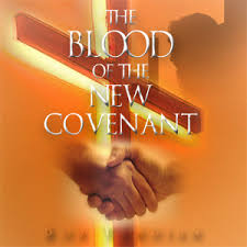 Blood of the Covenant