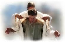 Put on Christ