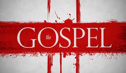 The Gospel